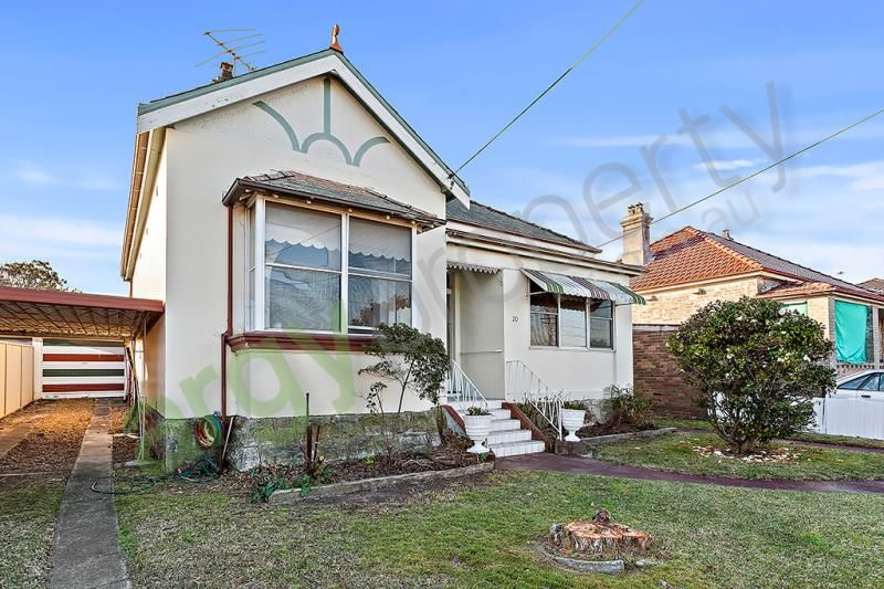 Grand 3 bedroom home in the heart of carlton