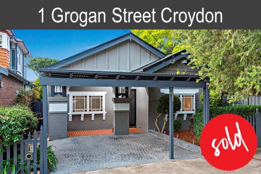 Carol | Grogan St Croydon
