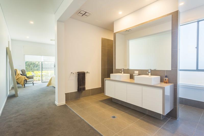 House for sale COLEBEE NSW 2761 | myland.com.au