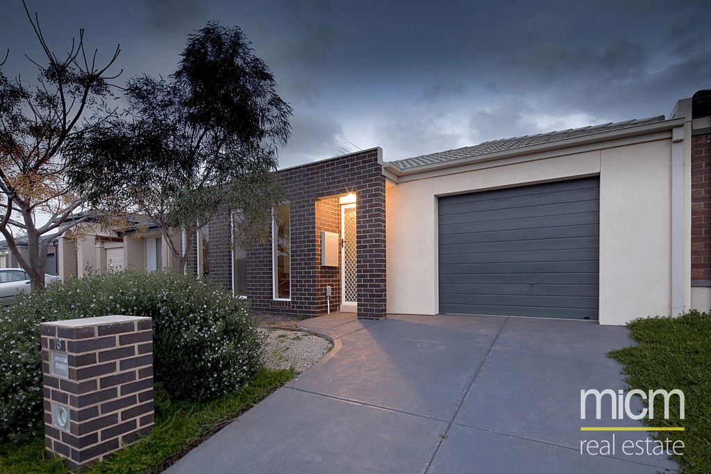 Smart Buying in Ideal Location! Walk to Brand New School