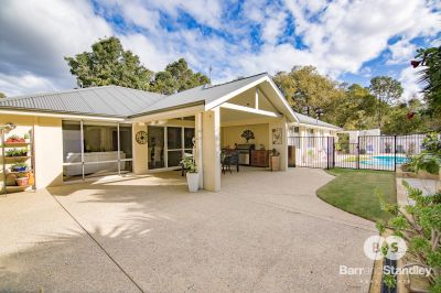 4 Melvin Place, Boyanup