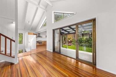 Dual Living Potential in Tightly Held Exclusive Yaroomba