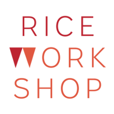 Rice Workshop Franchise in Western Melbourne - Ref: 14427