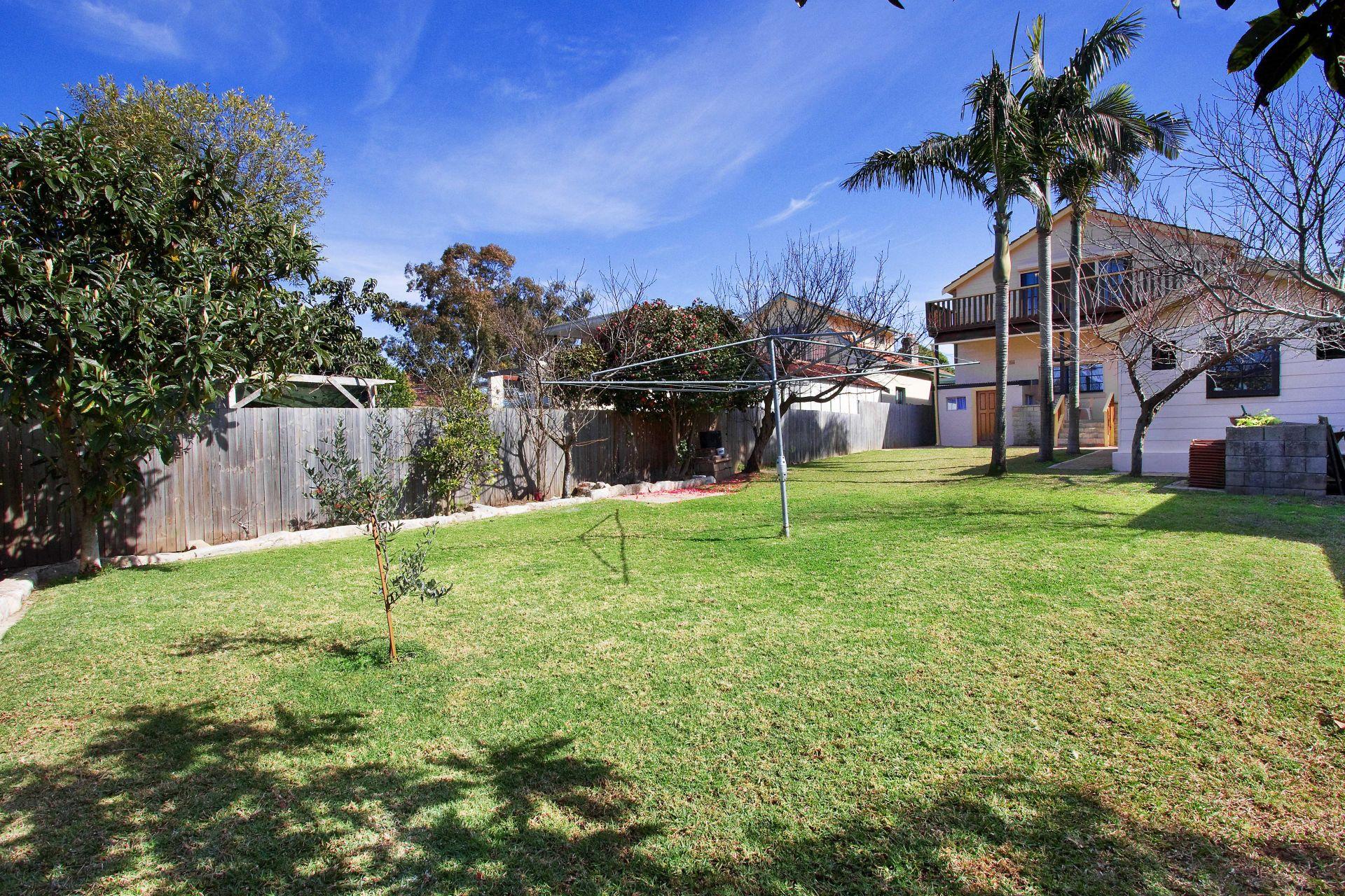 117 Cabarita Road, Cabarita NSW
