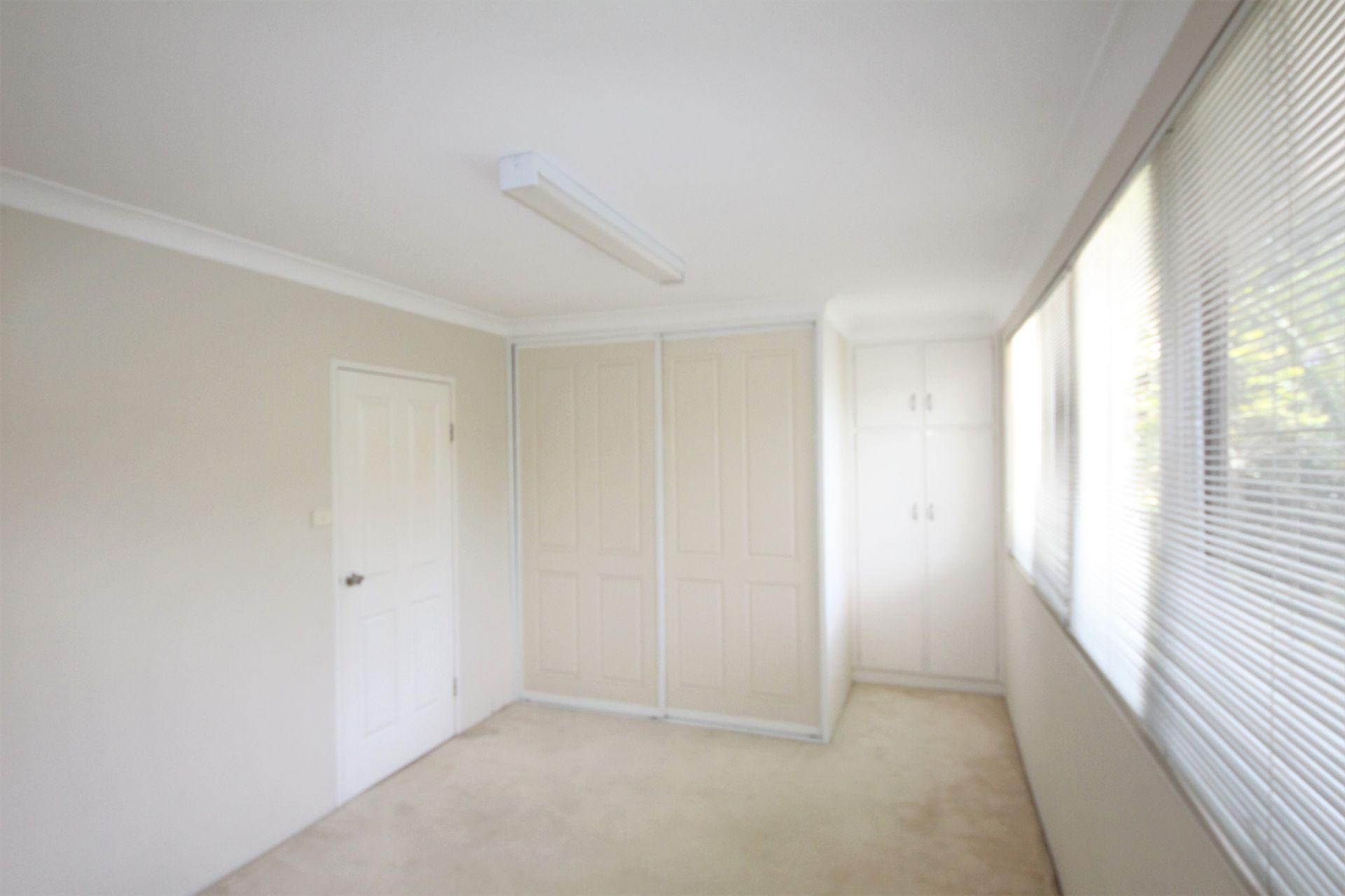 14/46 St Albans Street, Abbotsford NSW