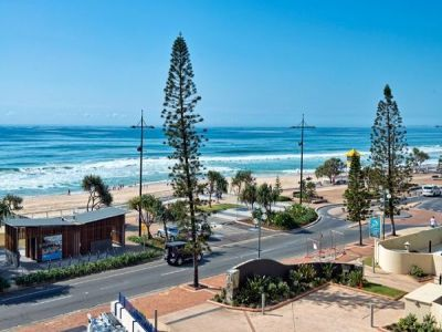 Absolute Beachfront Auction Under $320,000
