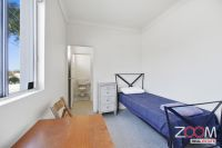 SELF-CONTAINED ROOM IN A BOARDING HOUSE