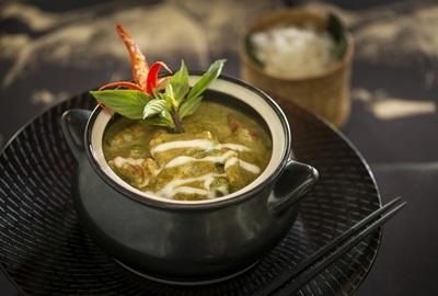 URGENT SALE – Thai Restaurant Near Chadstone – Ref: 10244