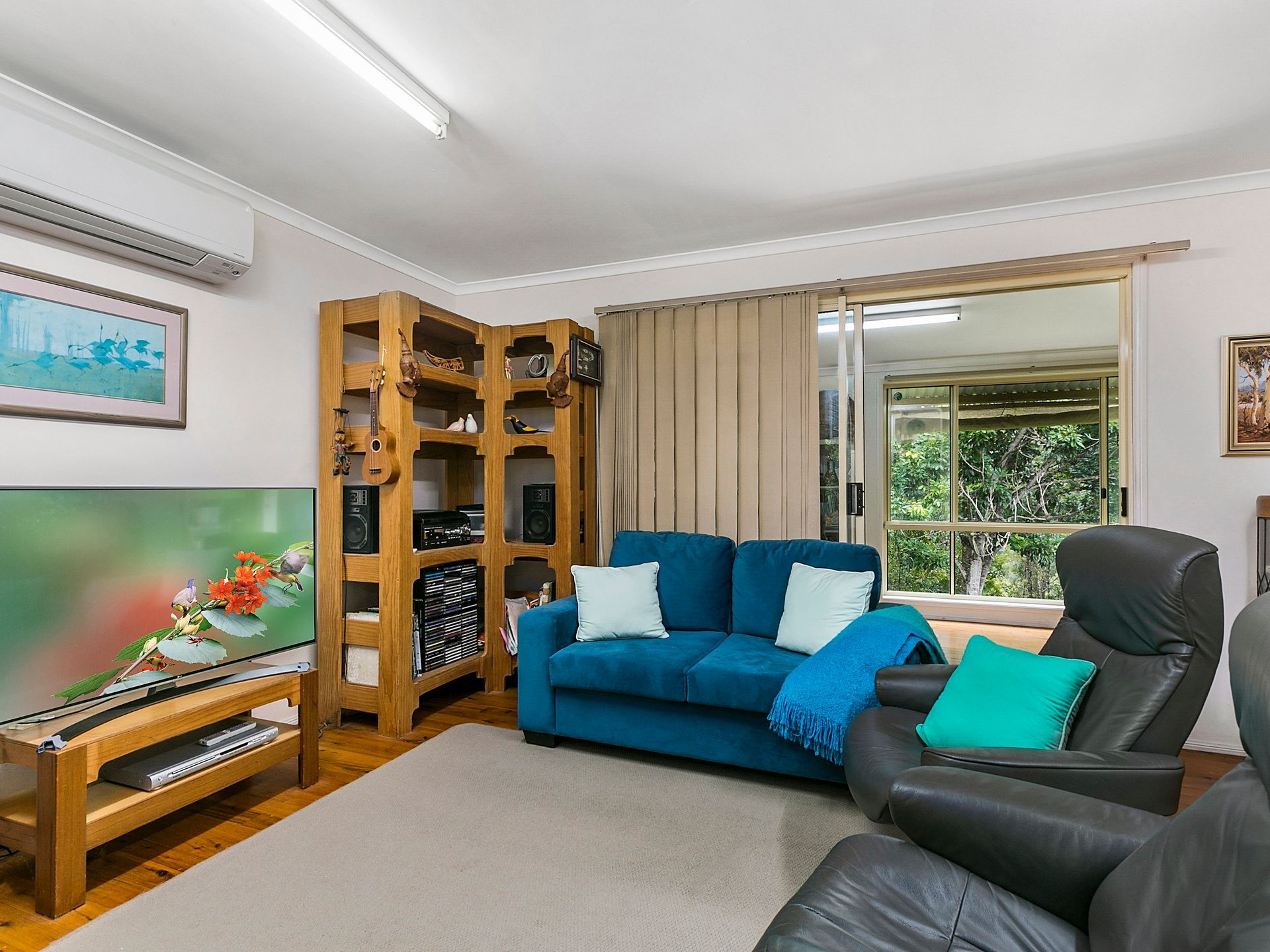 33 King Parrot Lane, Ridgewood QLD 4563