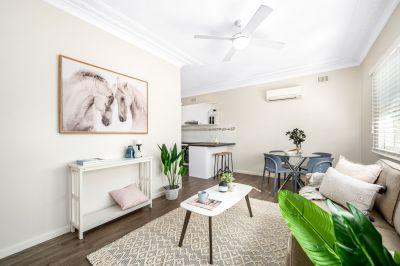 CARDIFF, NSW 2285