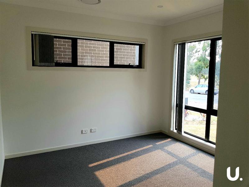 Austral 104 Edmondson Avenue
