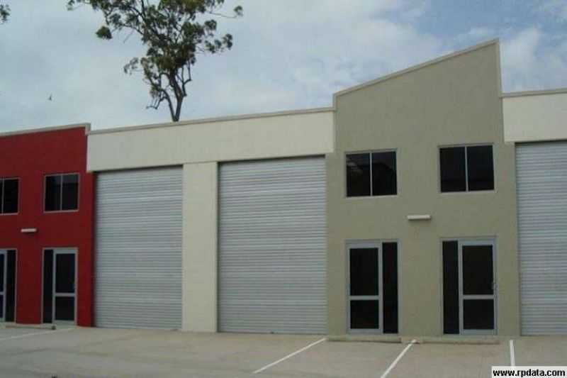 BARGAIN INDUSTRIAL FREEHOLD! BEST LOCATION!
