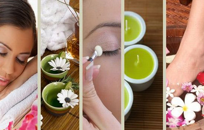 Beauty Salon/Spa in Docklands (Fully Managed!) - Ref: 13021