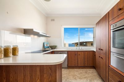 39 Edgecliffe Ave, South Coogee