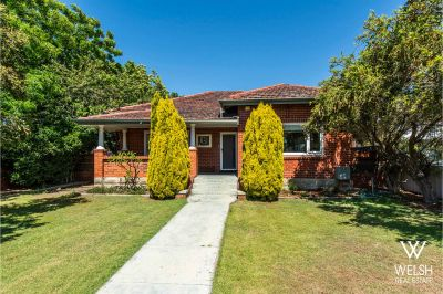 Under offer....Ross Kretschmar home open cancelled