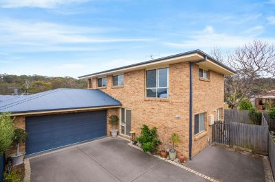 Lifestyle Investment, Standout Location