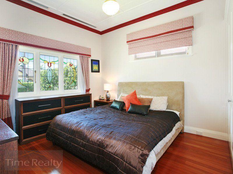 14 Stamford Avenue, Cabarita NSW