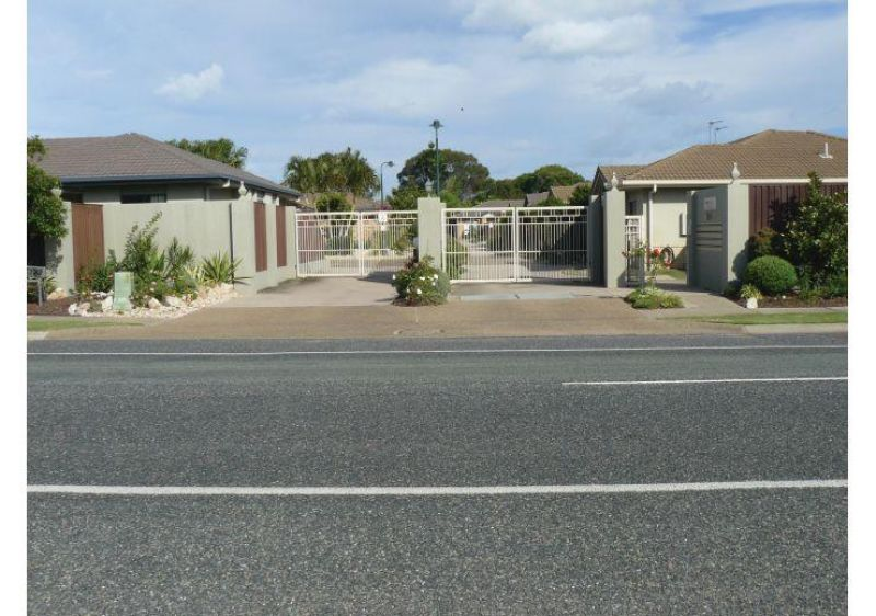BE QUICK: Management Rights at Gated Community - Hervey Bay, Qld