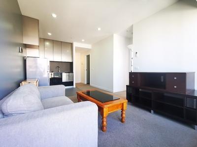 1205/33-43 Batman Street, West Melbourne