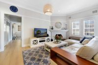 4/324 Clovelly Road Clovelly, Nsw