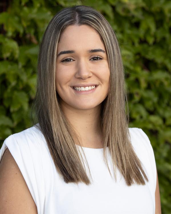 Belinda Zoccali real estate agent