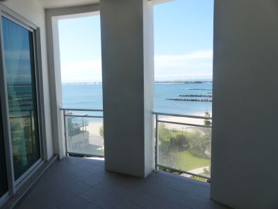 LUXURY APARTMENT IN BUNBURY SILOS