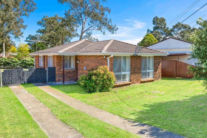 70 Killarney Avenue, Blacktown
