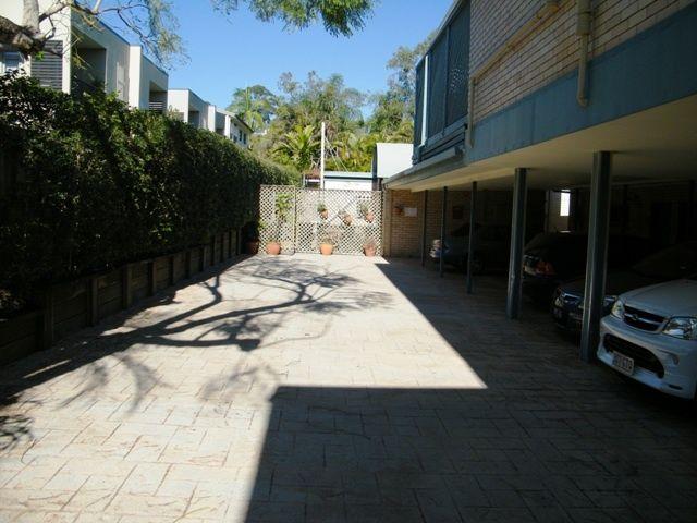 3/42 Grant Street, Noosa Heads QLD 4567
