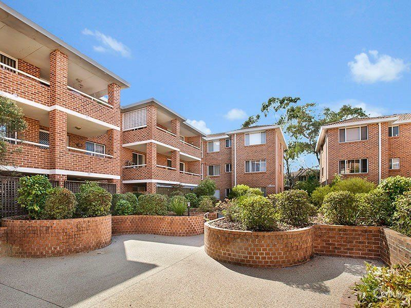17/1084 Old Princes Highway, Engadine NSW 2233