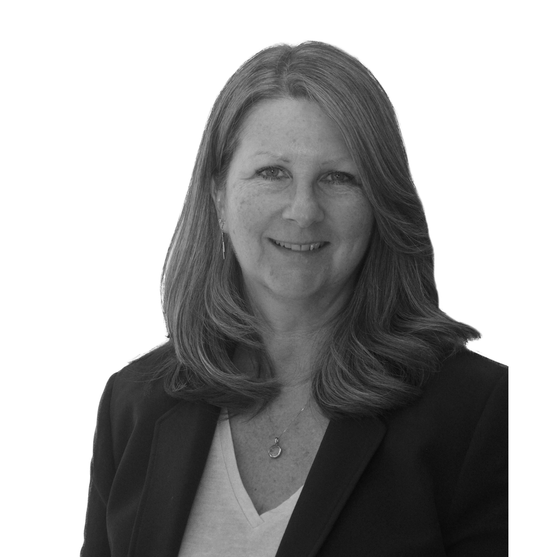 Karen Woodcock Real Estate Agent