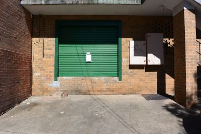 42 Banksia Road, Caringbah