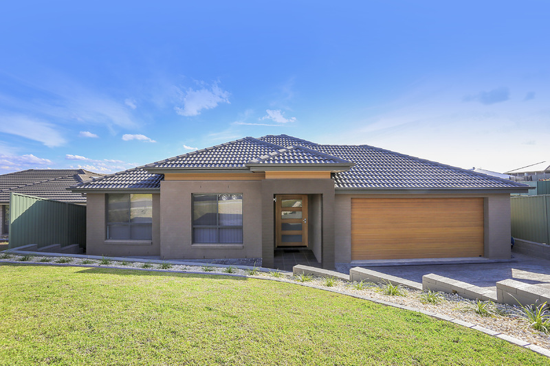 158 McMahon Way, Singleton