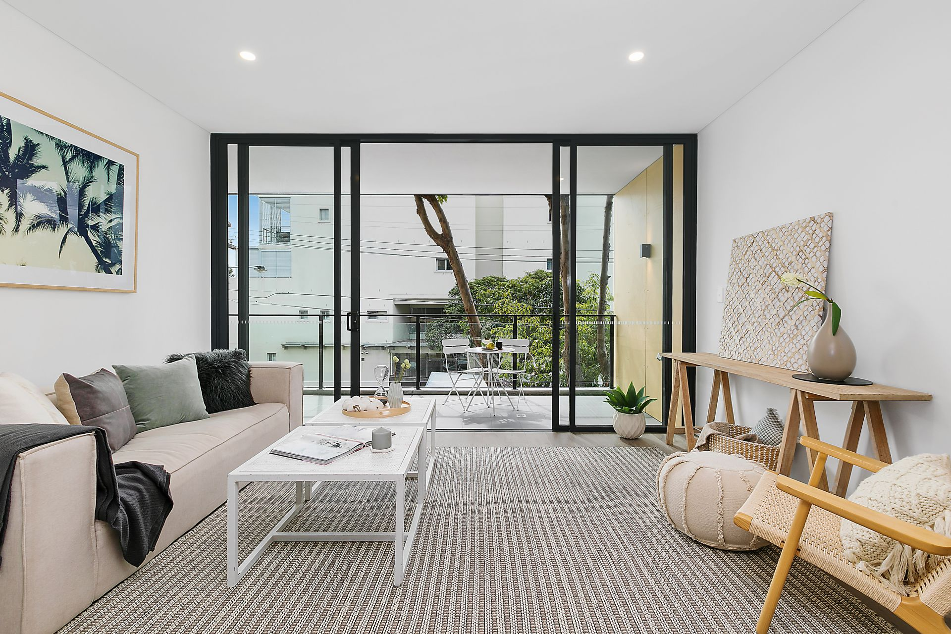 102/7 Church Street, Drummoyne