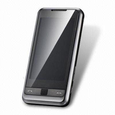 Mobile Phone Accessories and Repairs – Ref: 5792