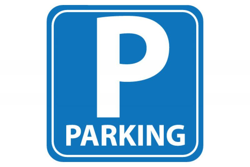 TIRED OF LOOKING FOR PARKING IN MIRANDA?