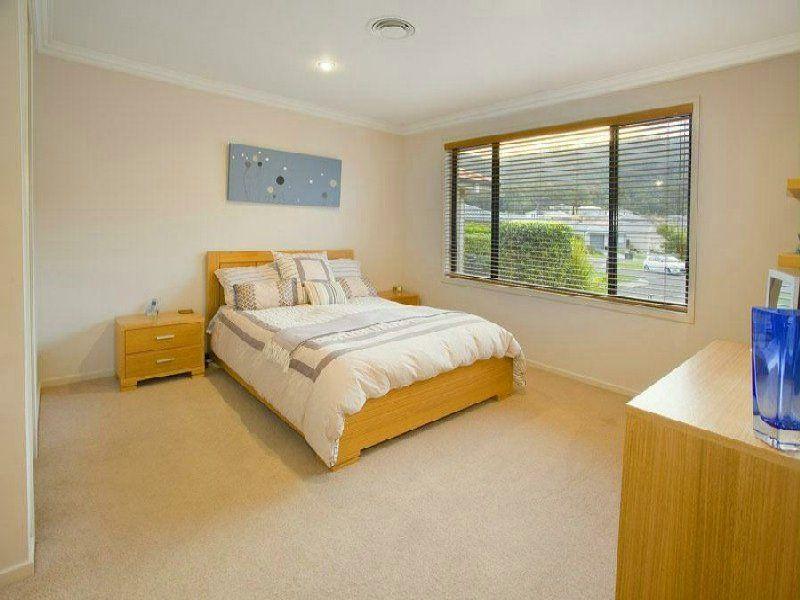 , Woonona NSW