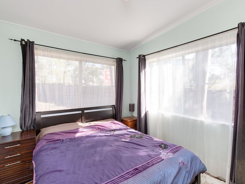 110 Boundary Road Indooroopilly 4068
