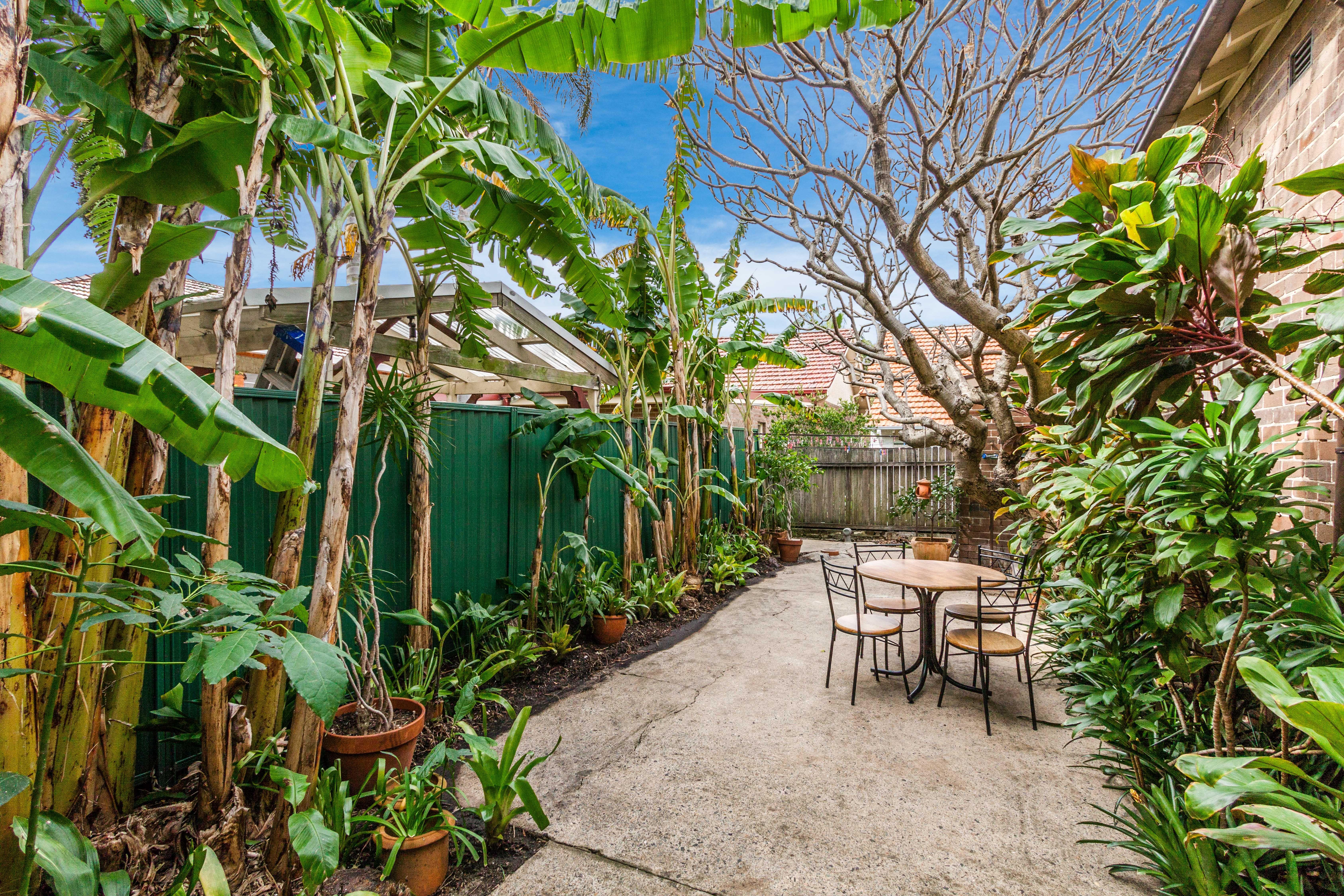 2 Second Avenue, Five Dock NSW 2046