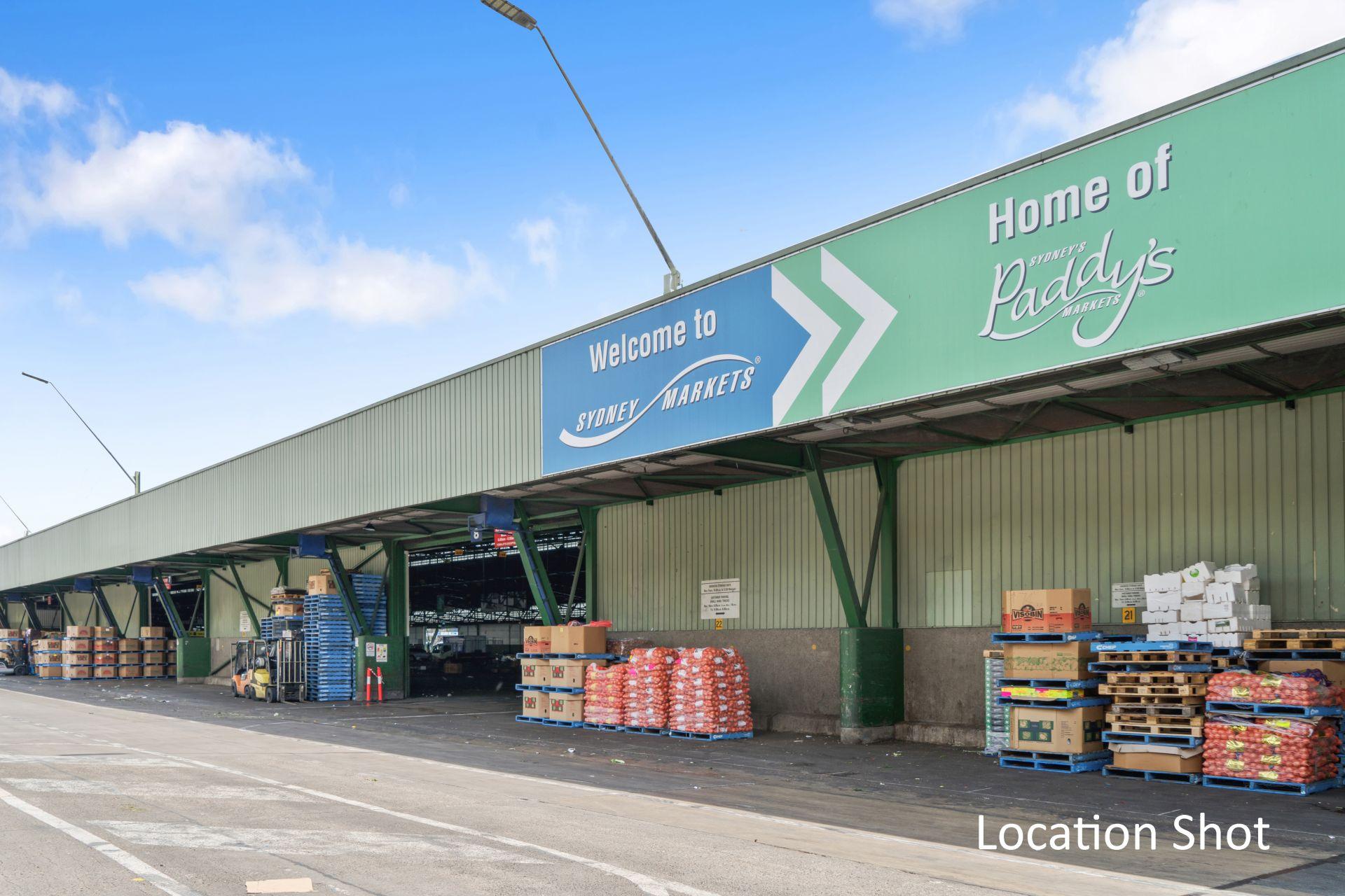 10/9-21 Hillcrest Street, Homebush NSW