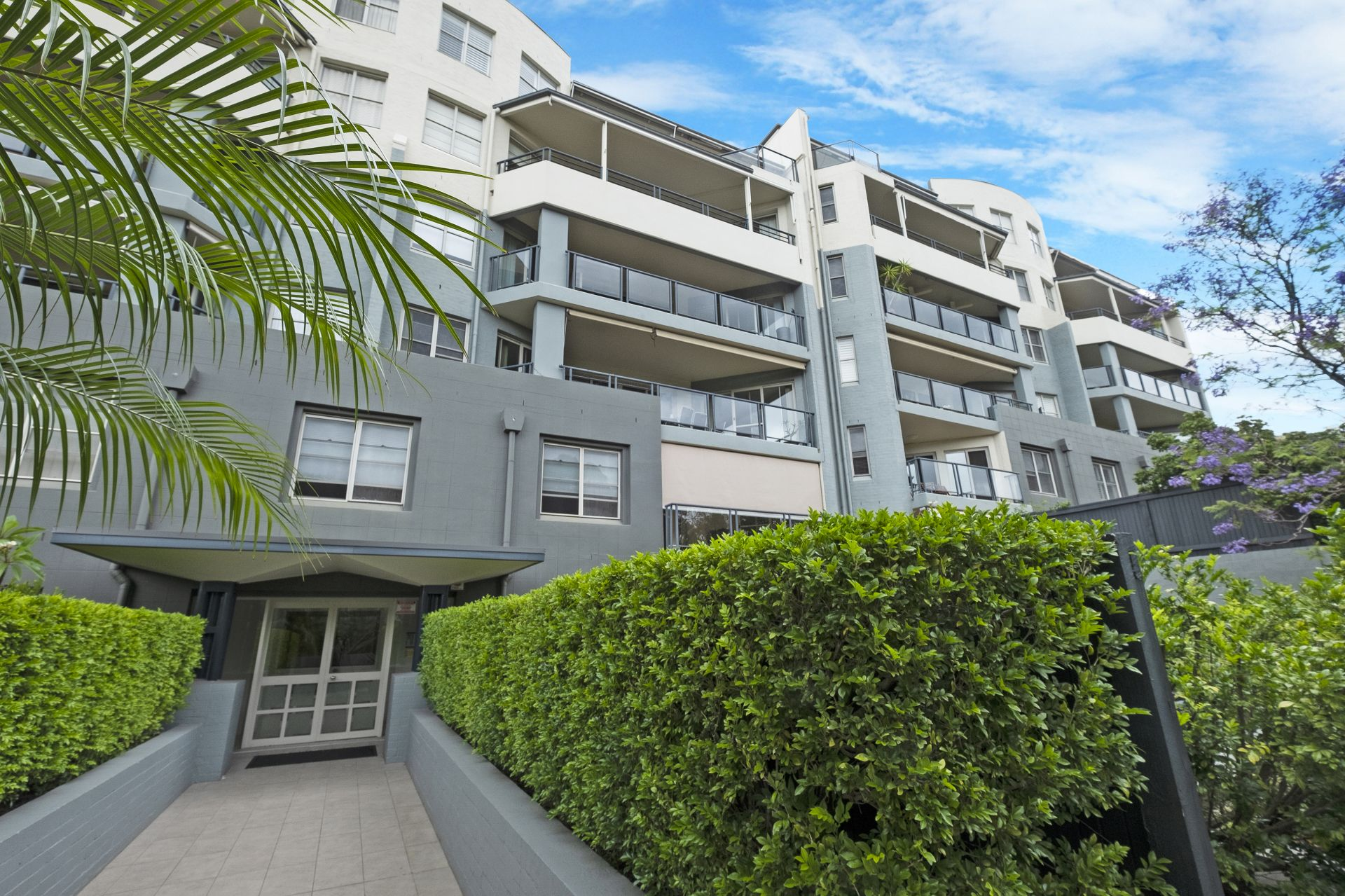 25/1 Harbourview Crescent, Abbotsford