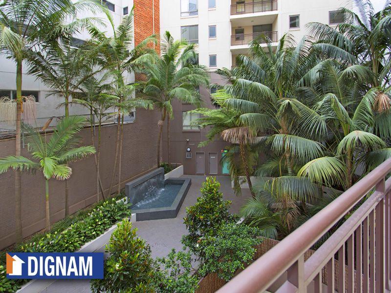 58/313-323 Crown Street, Wollongong NSW