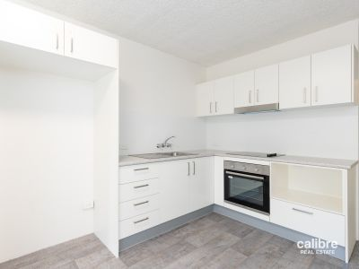 Beautiful Bardon! Perfectly positioned and priced!