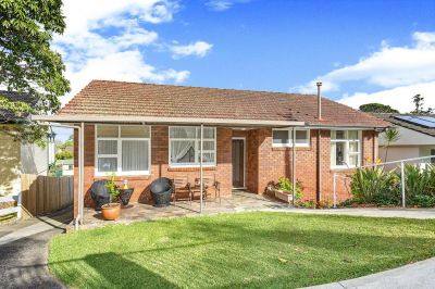 SOLD by Jason Martin - 0411 497 355