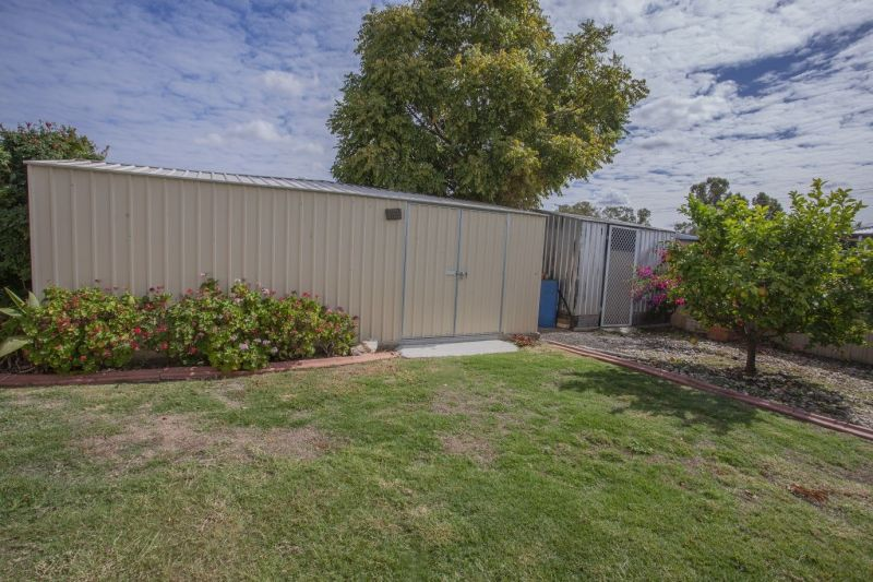 53 Pilkington Street, Chinchilla