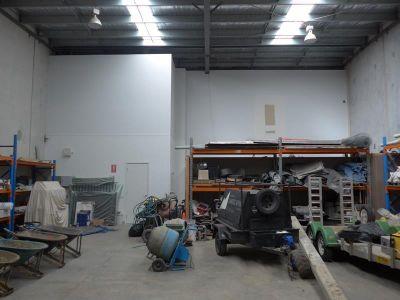 9-36 Sabre Drive, Port Melbourne