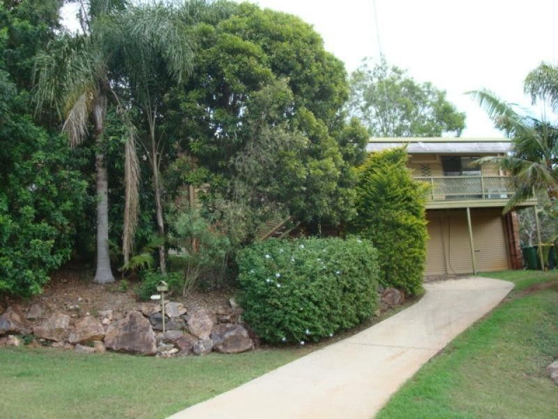NAMBOUR INTERSTATE SELLER LOOKING FOR AN IMMEDIATE SALE!