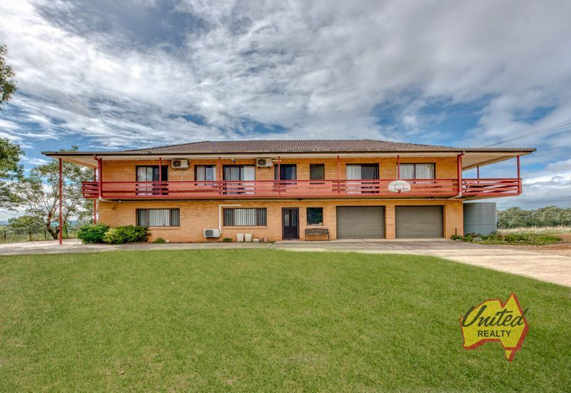 131 Old Pitt Town Road Nelson 2765