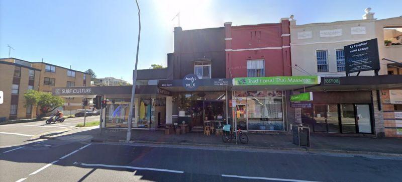 188 Bondi Road, Bondi NSW 2026
