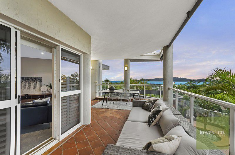 1/4 Stanton Terrace, Townsville City