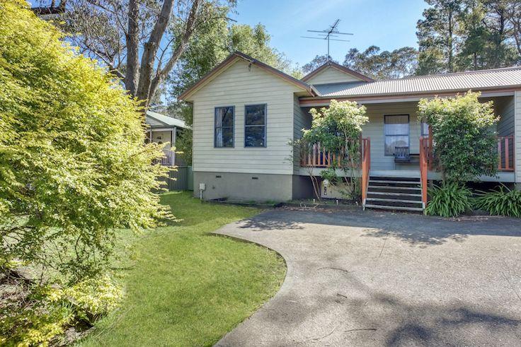 107 Cliff Drive Katoomba 2780